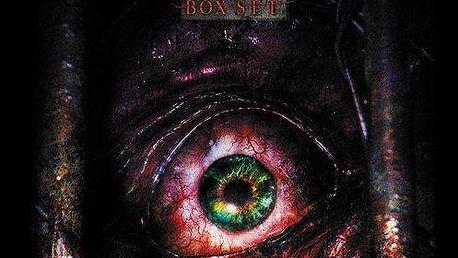 Resident Evil: Revelations 2 (PC) - PC - 5908305209843