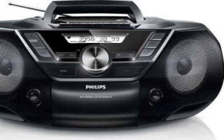 Philips AZ787 (AZ787/12)