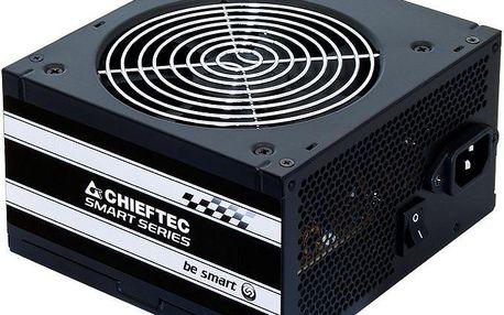 Chieftec Smart Series GPS-700A8 700W