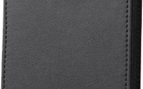 Sony LCS-MVA měkké pouzdro - LCSMVAB.SYH