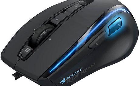 ROCCAT Kone XTD - Max Customization Gaming Mouse - ROC-11-810