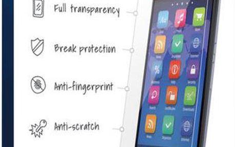 FIXED ochranné tvrzené sklo pro Microsoft Lumia 950 XL, 0.33 mm - FIXG-063-033