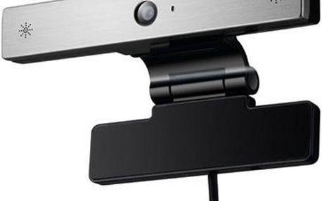 LG AN-VC550 - skype kamera