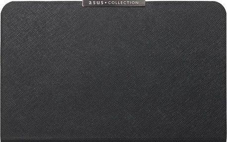 ASUS Folio Cover pro ME176, šedá - 90XB015P-BSL1X0