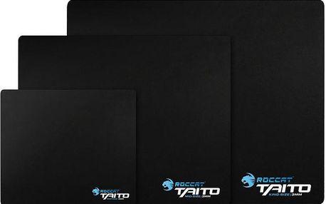 ROCCAT Taito Kingsize, 3mm, Shiny Black - ROC-13-052