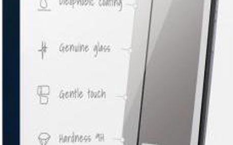 FIXED ochranné tvrzené sklo pro Sony Xperia Z3 Compact, 0.33 mm - FIXG-025-033