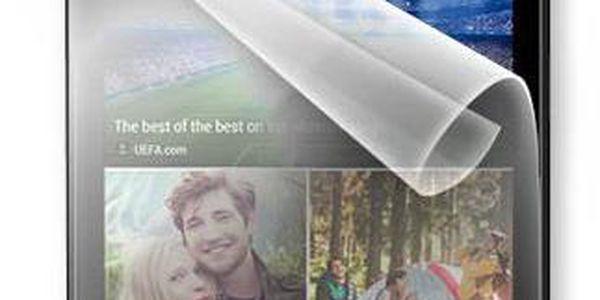 Screenshield fólie na displej pro HTC Desire 526 - HTC-D526G-D