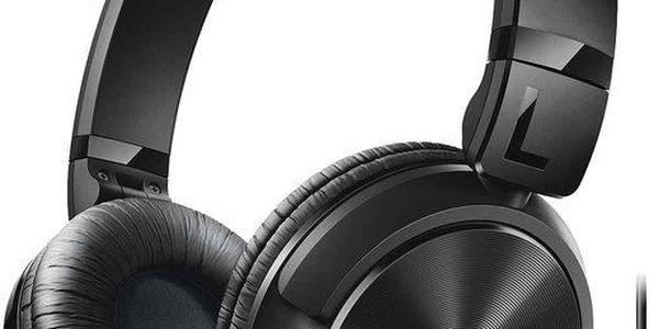 Philips SHL3065BK/00