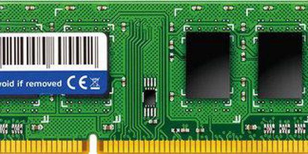 ADATA Premier 16GB (2x8GB) DDR4 2133 CL15 CL 15 - AD4U2133W8G15-2