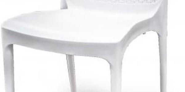 Boheme(bianco)