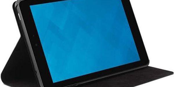 Dell pouzdro pro tablet Dell Venue 8 - 460-BBHQ