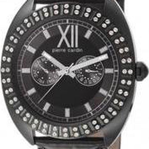 Dámské hodinky Pierre Cardin PC106032F08