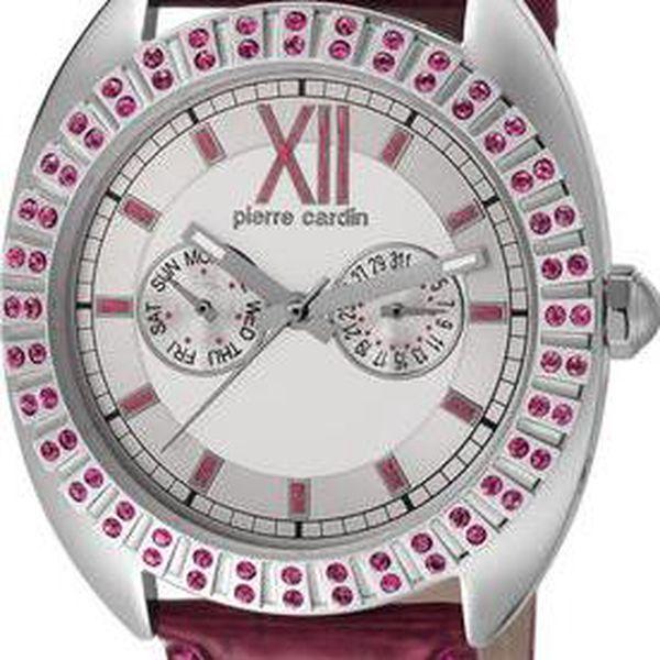 Dámské hodinky Pierre Cardin PC106032F04