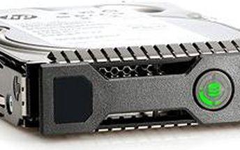 "HP 3.5"" HDD 1TB 6G SAS 7200 ot. Hot Plug"