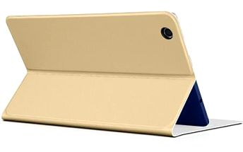 Lenovo pro IdeaTab 2 A8-50 + fólie (ZG38C00235)