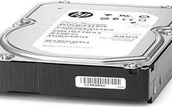 """HP 3.5"""" HDD 500GB 6G SATA 7200 ot."""
