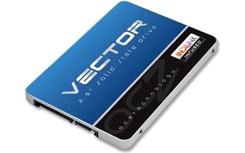 OCZ Vector Series 128GB