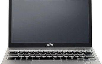 Fujitsu Lifebook S904 kovový