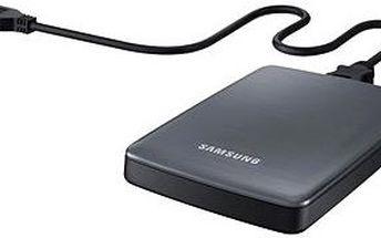 Samsung CY-SUC10SH