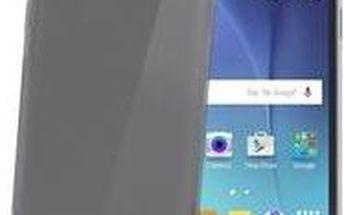 Celly Gelskin silikónový obal - Samsung Galaxy J5