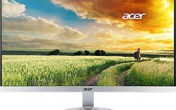 """Acer H277Hsmidx 27"""" (UM.HH7EE.001)"""