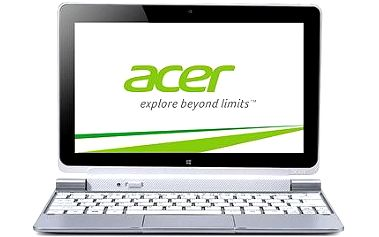 Acer Iconia Tab W511P-27602G06iss 64GB 3G + Dock