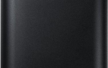 Samsung EB PG935BB záložní baterie 10200mAh, Black