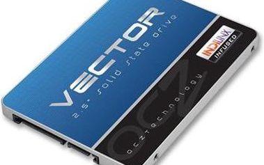 OCZ Vector Series 128GB