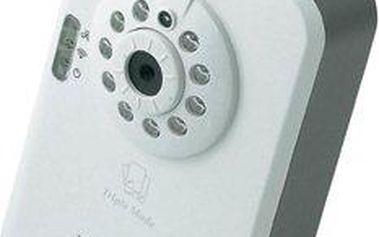 Edimax IC-3110