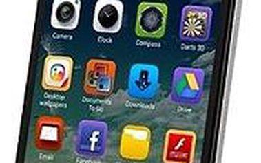 ZOPO ZP980+ / C2 Black Dual SIM
