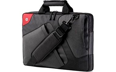HP Urban Slip Case 16""