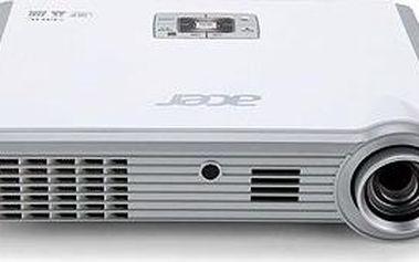 Acer K335 LED mini (MR.JG711.002)