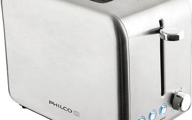 Philco PHTA 3000 topinkovač