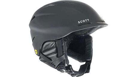 Scott Chase Mips black M