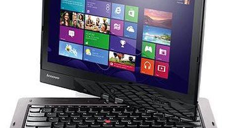 Lenovo ThinkPad Edge S230u Twist 3347-7QG Mocha