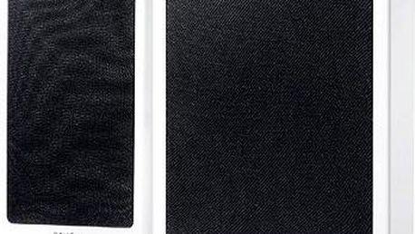 DENON SC-N9 bílé