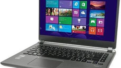 Acer Aspire TimeLineU M5-481TG