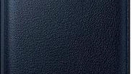 Samsung EF-WG920P