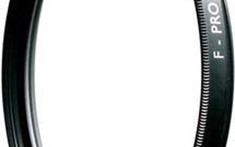 B+W pro průměr 58mm UV 010