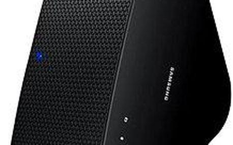 Samsung WAM750