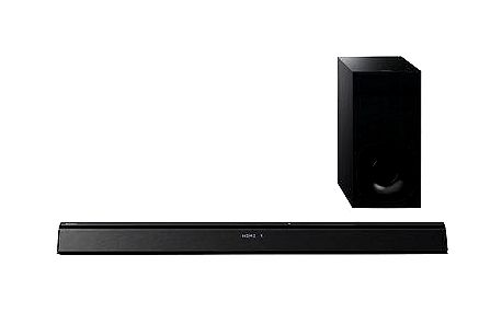 Sony HT-CT380