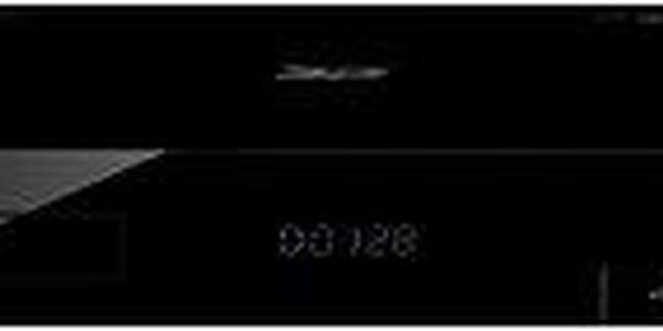 Samsung BD-H8909S