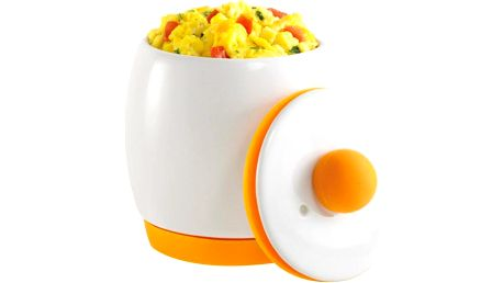 Egg Tastic pro vaření vajec v mikrovlnce
