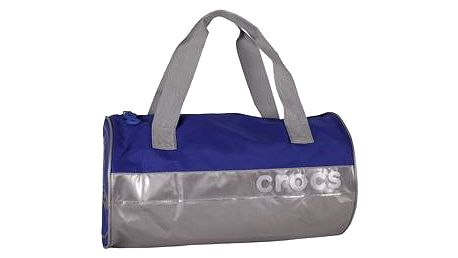 Crocs Duke Duffle Sea Blue/Aqua