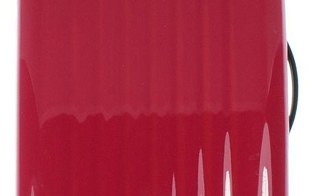Kryt na mobilní telefon Samsung Galaxy S5 kufr