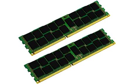 Kingston 8GB KIT