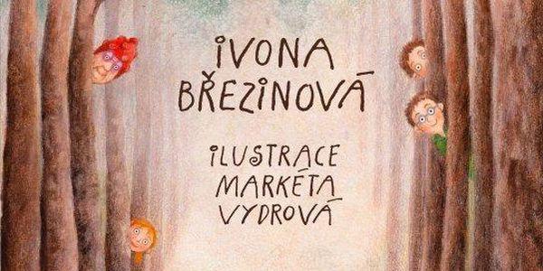 Johanka z parku