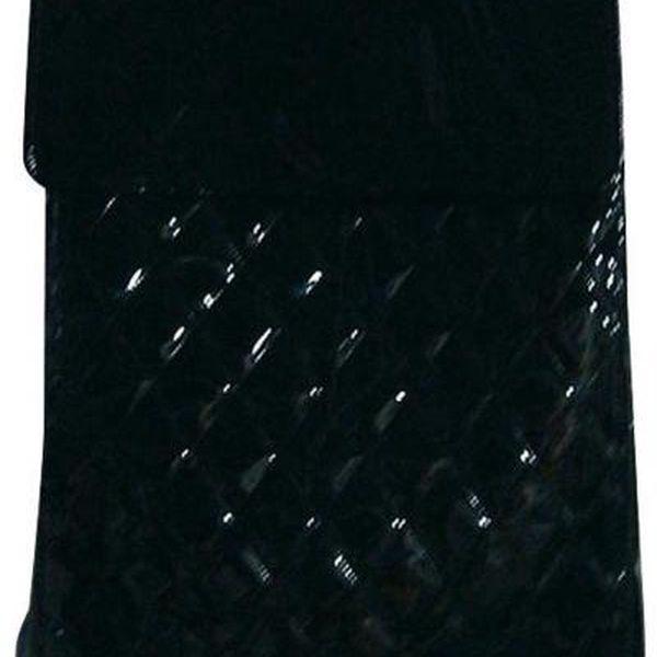 Nákupní taška na kolečkách I Feel Good - doprava zdarma!