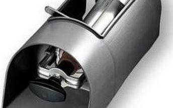 Příslušenství k robotu Bosch MUM 8 Bosch MUZ8FV1 stříbrné