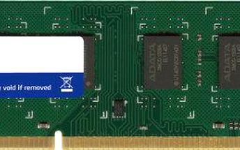 ADATA Premier Series 2GB DDR2 800 CL6 CL 6 - C4310578